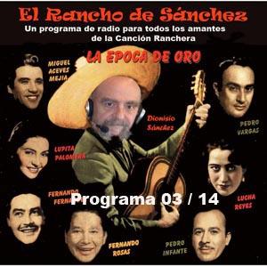 141RadioPollo03P