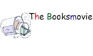 154TheBooksmovieP