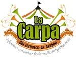 139carpa-del-ternasco