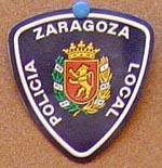 139policia local de zaragozaP