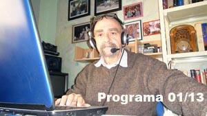 140DionisioRadioP