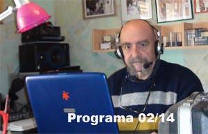 140RadioPollo02P