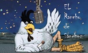 RadioPolloRancho1