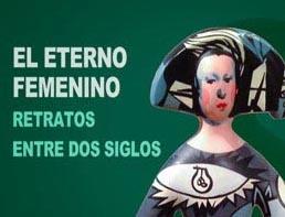 141EncuentrosP