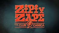 141P-zipiyzapeP