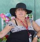 Carmen Blasco2