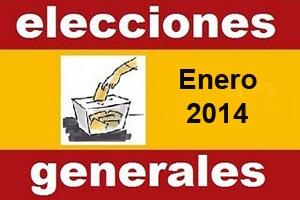 140EleccionesP