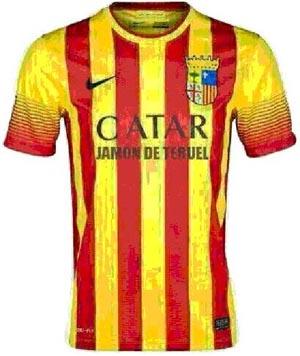 141grafico4-camiseta