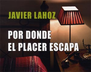142PlacerP