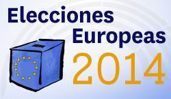 142EuropaP