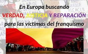 143CartelEuropaP