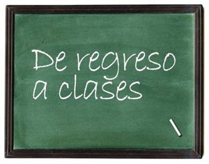 143Clase