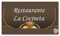 143La-CocinetaP