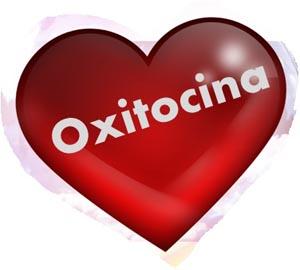 143oxitocina