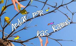 144Teatro-Andar_por_las_ramasP