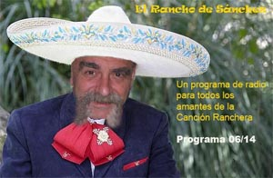 145rancho06P