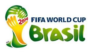 144Copa Brasil1