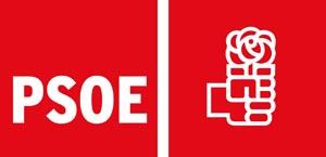 144Europa-logo-psoe