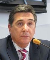 144Ricardo Olivan