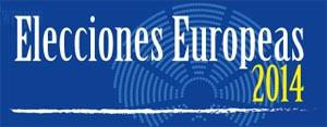 144elecciones_europeas_2014