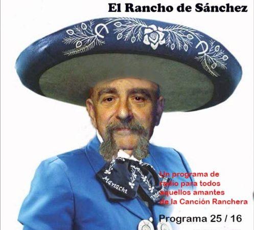 164RancheraP
