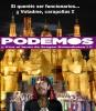 """Cartel electoral """"trampa"""" de Trinquemos 2.0"""