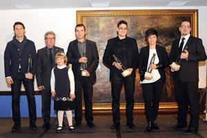 150Ganadores Premios Goya 2015P