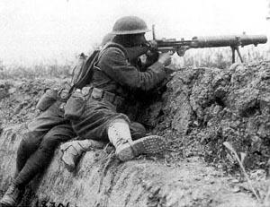 150primera-guerra-mundial-ametralladora