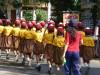 Marchas escolares