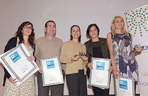 150Ebropolis-premio-ganadoresP