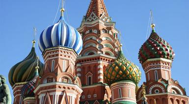 152corresponsales Rusia0P