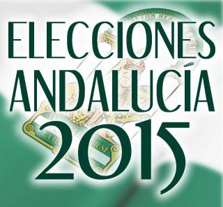 152elecciones-andalucia-2015