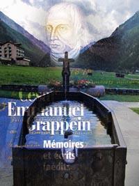 152Grappein-AostaP