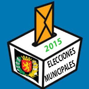 152elecciones2015
