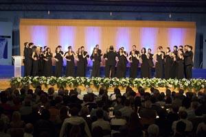 153Coro_Conservatorio_AsturiasP