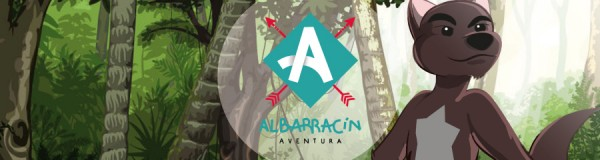 Albarracín Aventura