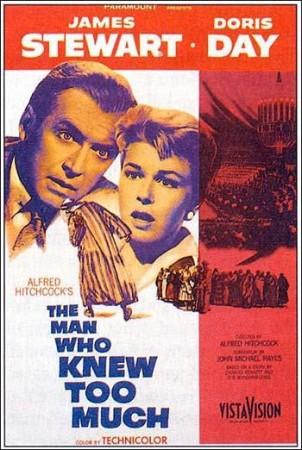 154Cine-Uson-Man_who_knew_too_much_(1956)