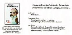 155Lorenzo Lascorz