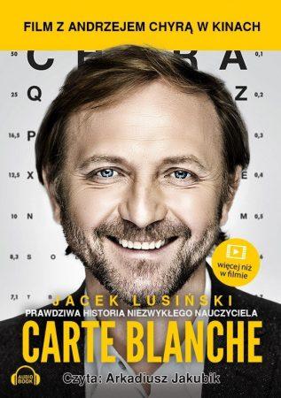 162carte-blancheP