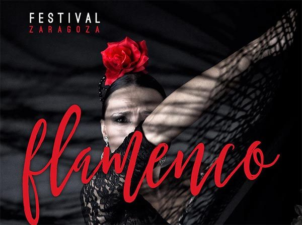 162cartel_flamenco BAJARESP
