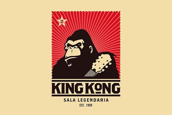 King-Kong-ZaragozaP