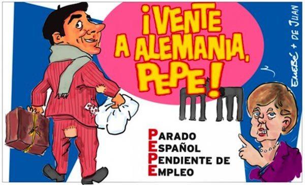 162Andreu-VentePepeP