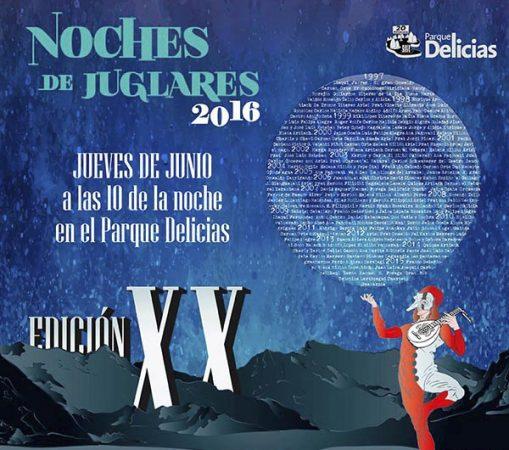 163Guanaroca-NOCHES DE JUGLARES 2016-P