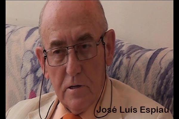 164Jose Luis Espiau