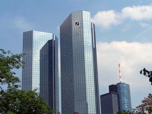 164deustche-BankP