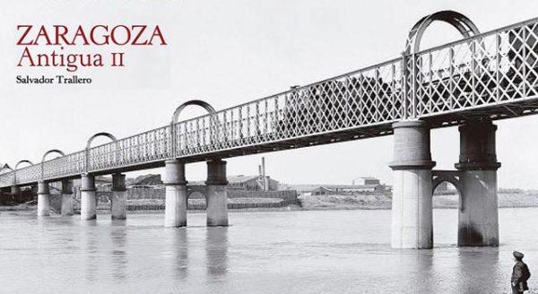 164zaragoza-antigua-II-P