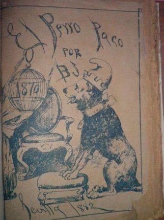 165el-perro-paco02-x-blas-jocen