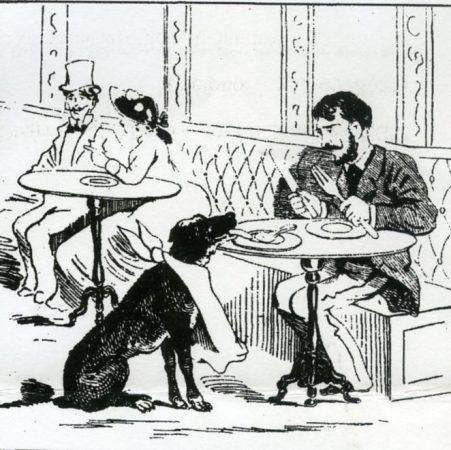 165el-perro-paco03-en-fornos