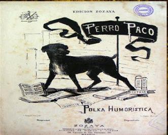 165el-perro-paco07-polka-humorc3adstica