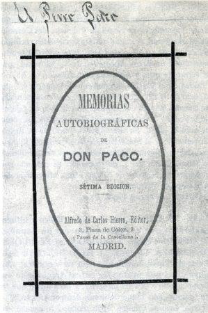 165el-perro-paco08_memorias-de-don-paco